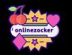 Onlinezocker.info