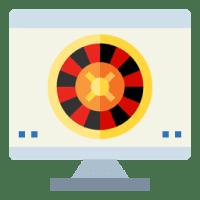Vorteile von Online-Roulette auf einem Handy Gerät