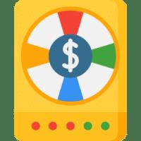 Berühmtes Online Roulette System – Martingal