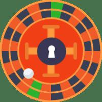 Tipps zur Verwendung von Roulette-Strategien in Online-Casinos