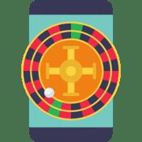 Anleitung für mobiles Online-Roulette