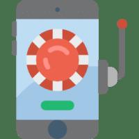 Übe kostenlose Online-Spiele mit OnlineZocker