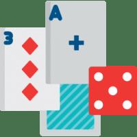 Blackjack – Entwicklungsgeschichte