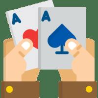 Beliebte Online-Blackjack-Optionen