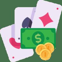 Online casino blackjack für echtes Geld