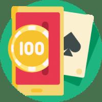 Beliebtes Online Blackjack mit Live Dealer