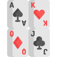 Nützliche Online Blackjack Strategien