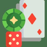 Große Auswahl an Spielen im österreichischen Online Casinos