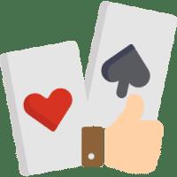 Blackjack Online - Tipps zum Spiel mit der Versicherung