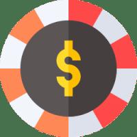 Top Online Casinos Gaming Software Entwickler in Österreich
