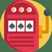 Beschreibung der Arbeit von Online Slots