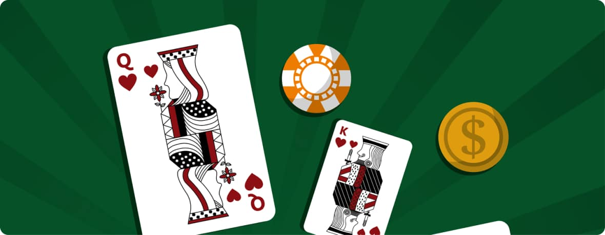 Alle Casino beste spiele in liste aus OnlineZocker