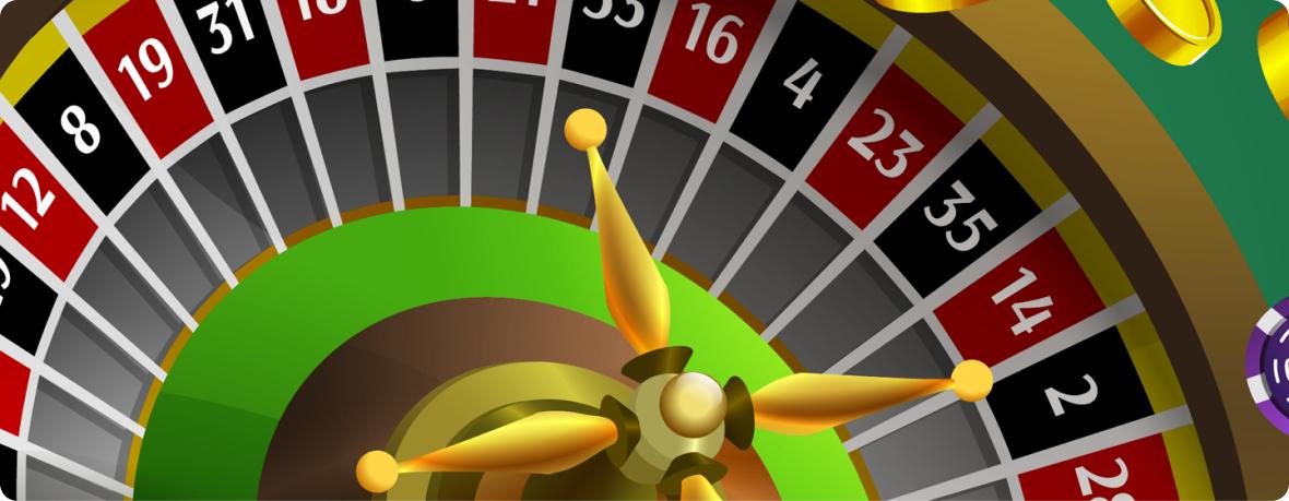 Vivaro casino slots
